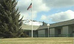 Image of Eastern Plumas District Hospital