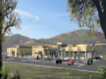 Image of Tehachapi Valley Healthcare District